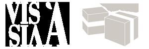 VisaVis & The Cube